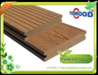 tecwood-tws140-cedar