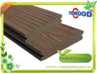 tecwood-tws140-coffee