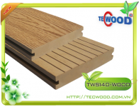 tecwood-tws140-wood