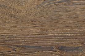 sàn gỗ Alsa 620