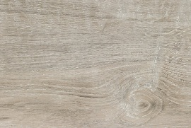 sàn gỗ Alsa 619