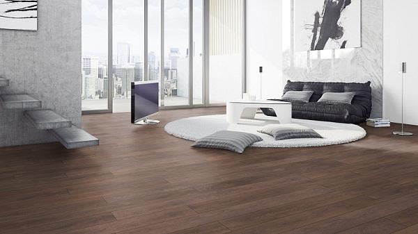 sàn gỗ công nghiệp Alsa
