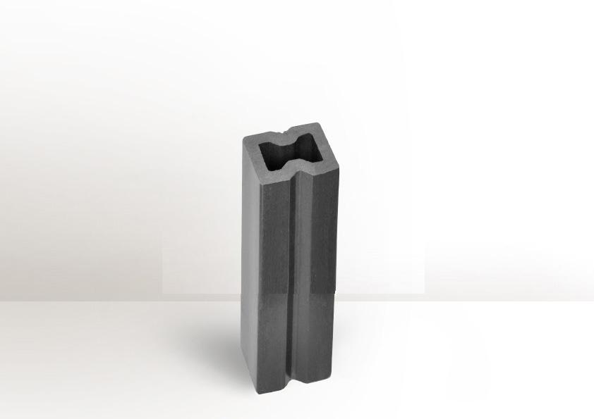 thanh đà nhựa
