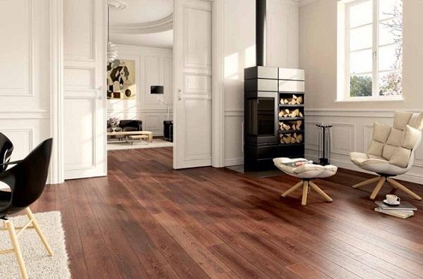 ván sàn gỗ Alsa