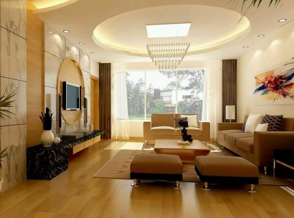 Sàn gỗ Ribona – Sự lựa chọn hoàn hảo cho không gian nhà bạn