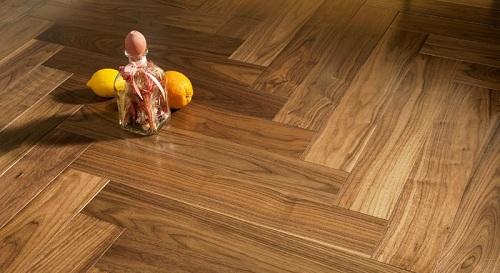 sàn gỗ tại Đà Nẵng
