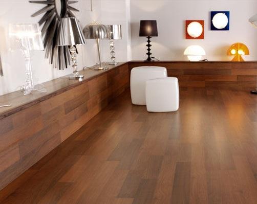 sàn gỗ công nghiệp cho