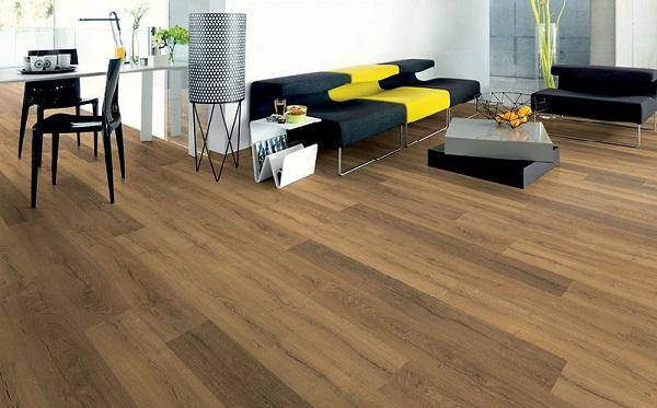 sàn gỗ công nghiệp Pháp