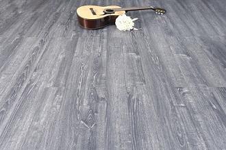 sàn gỗ shark S1204
