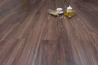 sàn gỗ shark S1205