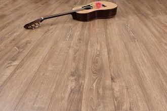 sàn gỗ shark S1206