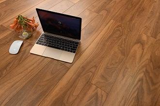 sàn gỗ shark S1208