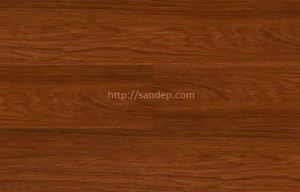 Sàn gỗ Synchrwood 2403