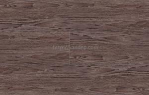 Sàn gỗ Synchrwood 2737