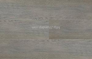 Sàn gỗ Synchrwood 2741