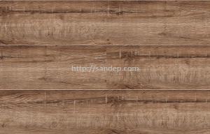 Sàn gỗ Synchrwood 2918