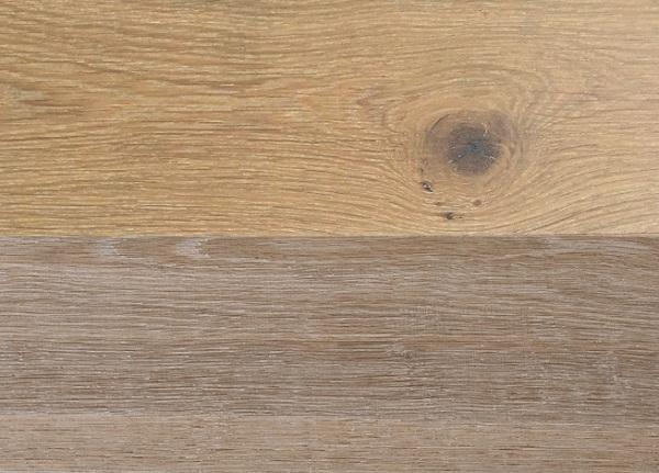sàn gỗ sắc thái tự nhiên