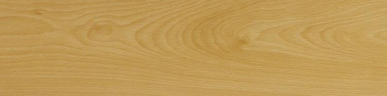 Sàn gỗ ThaiStep T123