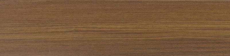 Sàn gỗ ThaiSteo T135