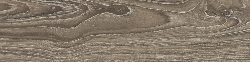 Sàn gỗ ThaiSteo T165