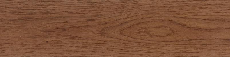Sàn gỗ ThaiSteo T325