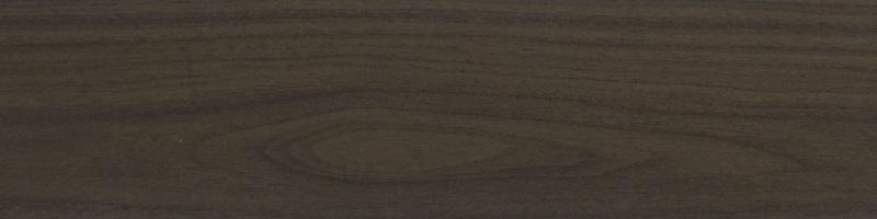 Sàn gỗ ThaiSteo T625