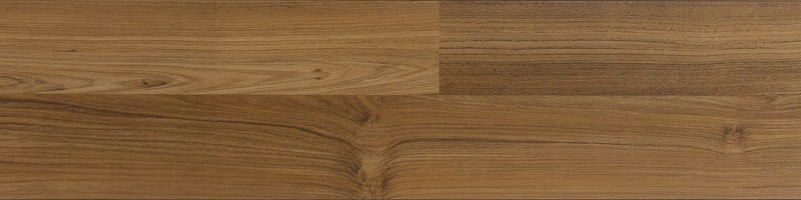 Sàn gỗ ThaiSteo T80