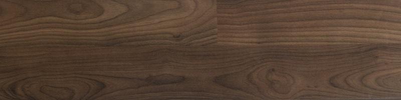 Sàn gỗ ThaiSteo T805