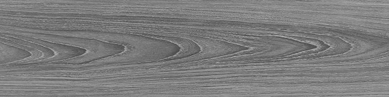Sàn gỗ ThaiStep T806