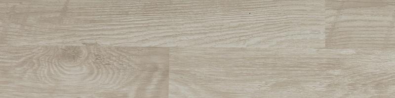 Sàn gỗ ThaiStep T809